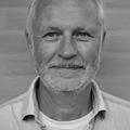 Paul D'Haene