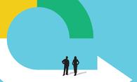Duurzame inzetbaarheid en employabiliteit voor 45+ medewerkers