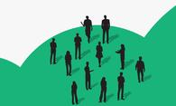 Hoe kan je bevlogenheid, betrokkenheid en werkgeluk van medewerkers optimaliseren?