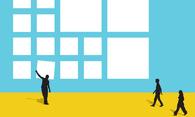 Vakopleiding tot organisatiecoach