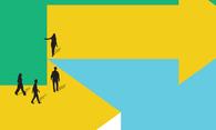 Trajet de leadership: Créer et faire vivre une culture de performance durable
