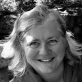 Katrin Van Bladel